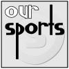 oursports